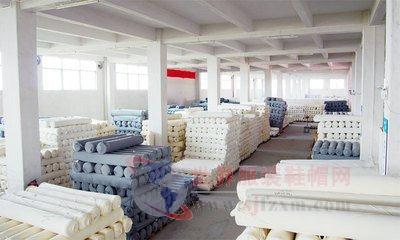 回收服装厂服装面料回收库存面料