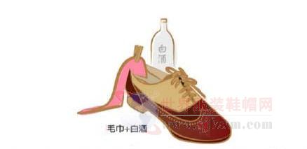 夏天各种鞋子磨脚怎么办 小技巧get轻松搞定-世