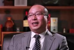 郝鸿峰:酒仙网不是要抢线下店的生意