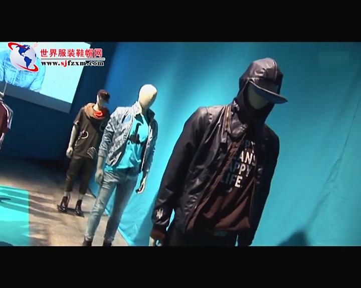 G-Star RAW 2015秋冬新品预览