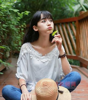 Choi siwon dating 2015 quotes 2