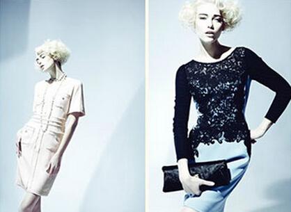 中国服装品牌代理商的五大心病