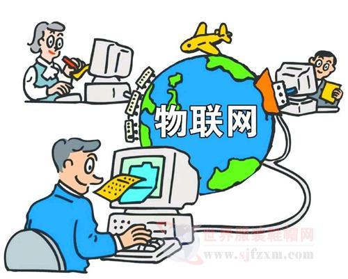 """""""互联网+""""时代共创共赢 想创业赚大钱就找奥瑞迪!"""