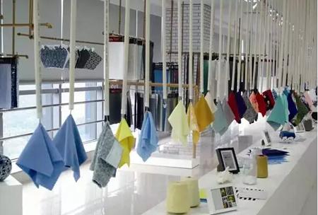 中国纺织服装业正在经历倒闭潮的席卷?-世界