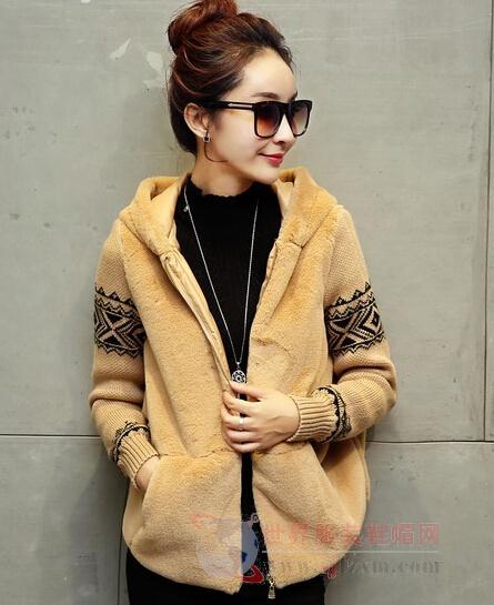 今冬最流行的服装款式 你值得拥有